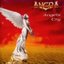 Angels Cry (1993)