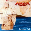 Freedom Call (1996)